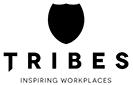 Tribes-logo