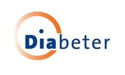 diabeter-1