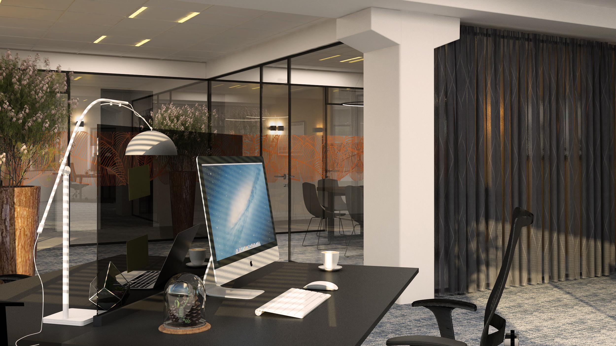 3D-iZone-Office-1002.jpg