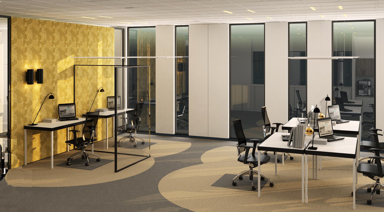 3D-iZone-Office081.jpg
